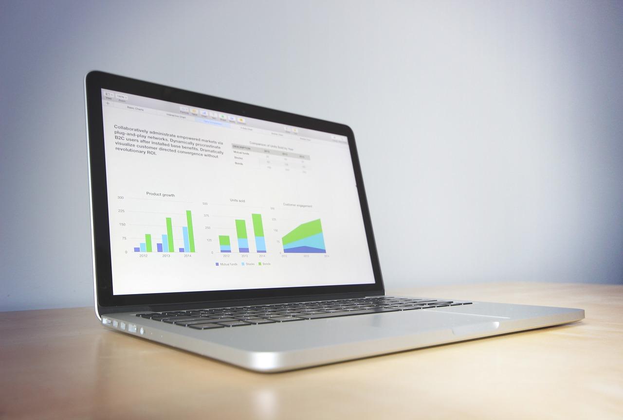 Quels sont les outils à utiliser pour développer une entreprise sur internet ?