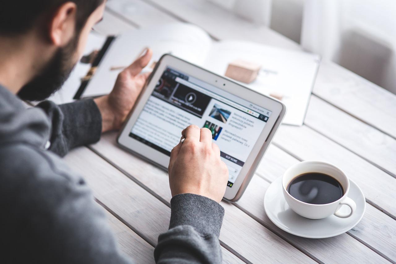 Que savoir sur le web marketing ?